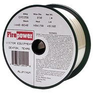 Firepower .030 in. Aluminum Wire at Sears.com