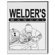 Firepower Welding Manual at Sears.com