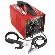 Craftsman Arc Welder at Sears.com