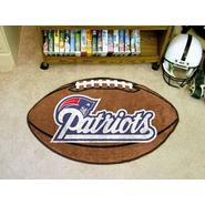 Fanmats New England Patriots Football Mat at Kmart.com