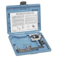 Imperial 45 deg. Flaring Tool at Sears.com