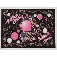 Bobby Jack DON'T BURST MY BUBBLE 19 x 29IN RUG at Sears.com