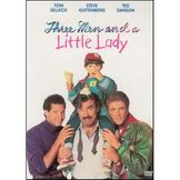 Three Men and a Little Lady  - DVD at mygofer.com