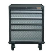 Gladiator 5-Drawer Modular Gear Drawer&reg at Sears.com