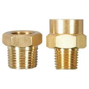 Craftsman 1/4 x 3/8 in. Male and Female Adapter Kit at Craftsman.com