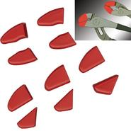 Craftsman Plier Covers, 5 pc. Set at Craftsman.com