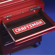 Craftsman Magnetic Tool Box Liner at Craftsman.com