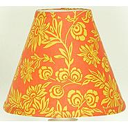 Cotton Tale Zumba Lamp Shade at Sears.com
