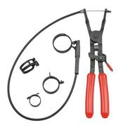 Craftsman Cable Operated Hose Clamp Pliers at Craftsman.com