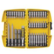 DeWalt 37 pc. Screwdriver Bit Set with Case at Sears.com