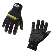 Ironclad Cold Condition® Gloves, Large at Sears.com
