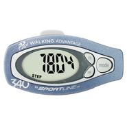 Sportline Strider Pedometer at Sears.com