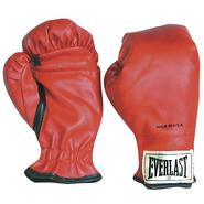 Everlast® Traditional Boxing Gloves at Kmart.com
