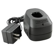 Craftsman 18.0 volt Replacement Charger at Craftsman.com
