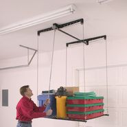 Racor Pro Heavy Lift Storage System at Sears.com