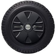 Craftsman QuikSecure® Tractor Wheel Weights at Craftsman.com