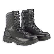 "Bates Men's Enforcer Series Safety Toe 8"" Tactical Protective Boot at Sears.com"