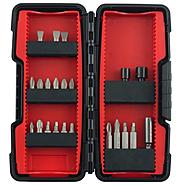 Craftsman 22 pc. Insert Bit Set at Craftsman.com