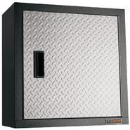 "Gladiator 24"" Wall GearBox® Cabinet at Sears.com"