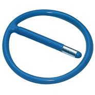 Armstrong 1 in. Drive Retaining Ring at Kmart.com