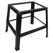 Craftsman Bench Top Tool Stand at Craftsman.com
