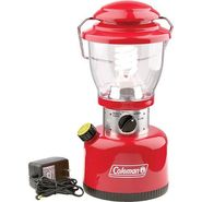 Coleman Retro Rechargeable Lantern at Sears.com