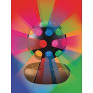 "Creative Motion 6"" Rotating Disco Ball at Kmart.com"