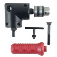 Craftsman Drill90™ Attachment at Sears.com