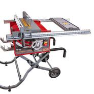 "Craftsman Professional 15 amp 10"" Portable Table Saw 21829 at Kmart.com"