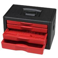 Craftsman 4-Drawer Tool Storage Box at Sears.com