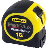 Stanley 16 ft. FatMax® Tape Rule at Sears.com