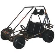 Manco 6.5 HP Go Kart