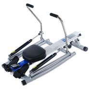 Stamina 1215 Orbital Rower with Free Motion Arms at Sears.com