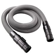 Craftsman 1-7/8 in. x 10 ft. Hose at Craftsman.com