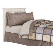 Colormate Carlton 220 TC Complete Bed Set