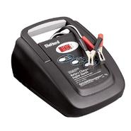 DieHard Microprocessor Controlled Battery Charger and Tester, 80 Amp Engine Start at Sears.com