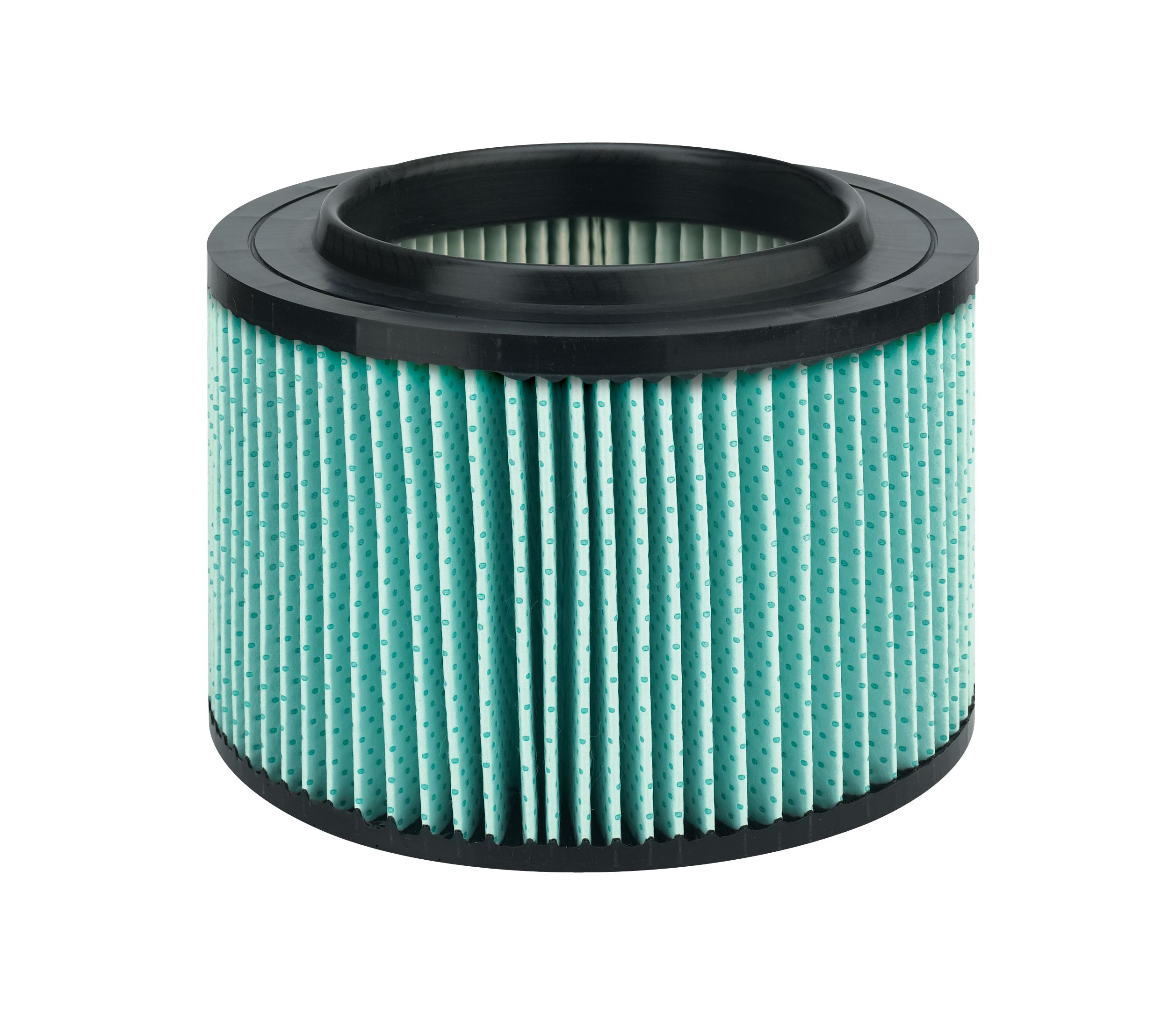 Craftsman HEPA Rated Material Vac Filter for  3 & 4 Gallon PartNumber: 00916950000P KsnValue: 00916950000 MfgPartNumber: 16950