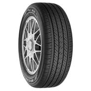 Michelin PILOT HX MXM4 Tire - P215/50R17  93V BSW at Sears.com