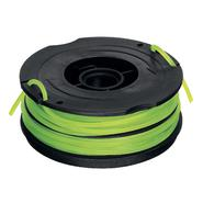 "Black & Decker .080"" Replacement Spool Trimmer Line at Sears.com"