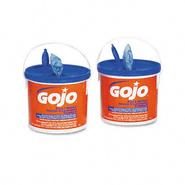 GOJO FAST WIPES Hand Cleaning Towels at Kmart.com