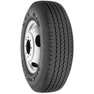 Michelin LTX A/T Tire -  245/70R17  108S BSW at Sears.com