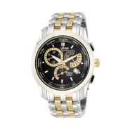 Citizen Mens Eco Drive Calibre Watch at Sears.com