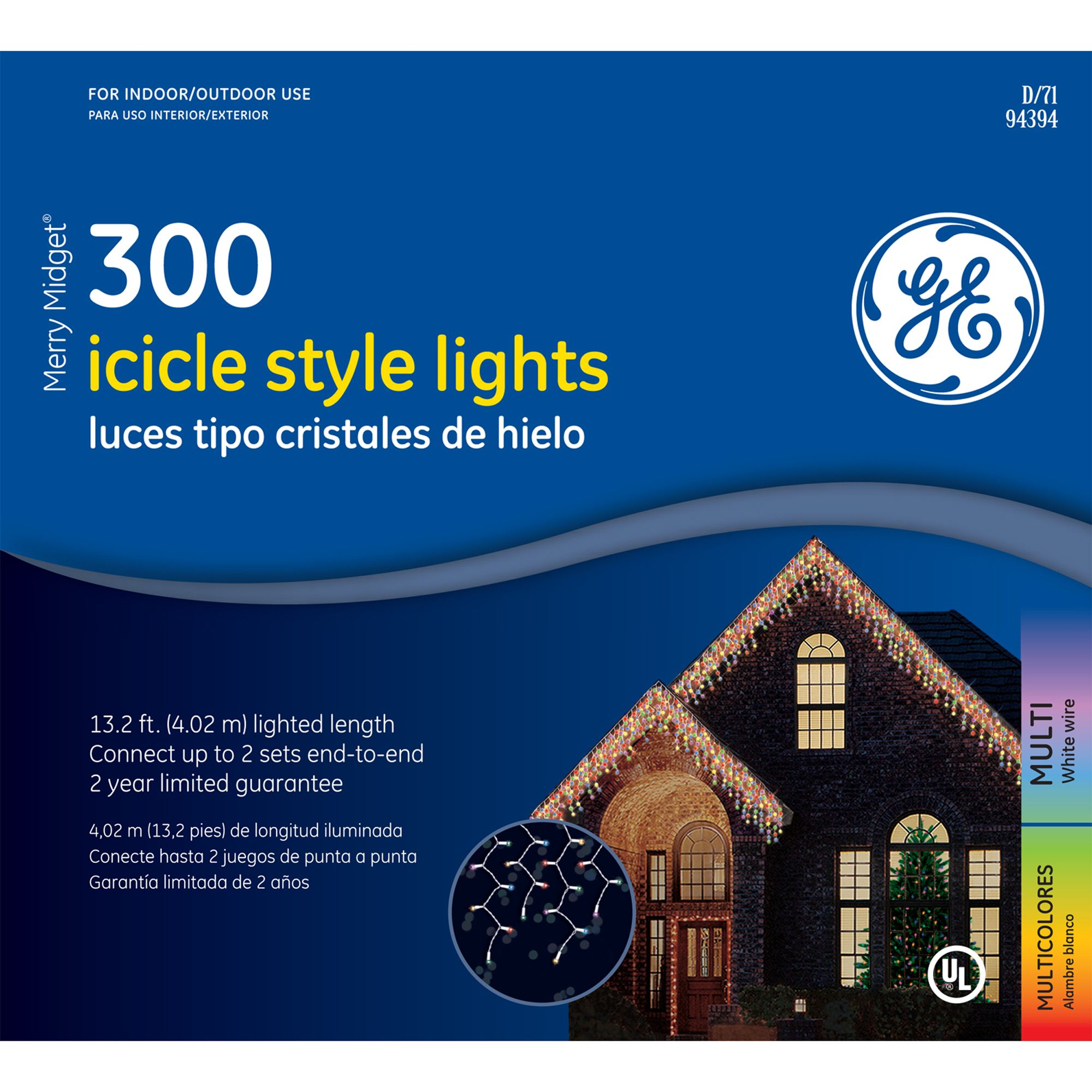 300-Icicle-Lights-Multi