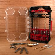 Craftsman 22 pc. Drill/Driver Bit Set at Craftsman.com