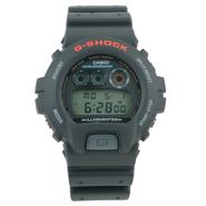 Casio Mens  G-Shock Stopwatch countdown Timer 200M Water Resistant at Sears.com