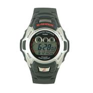 Casio Mens G-Shock Atomic Timekeeping Tough Solar Power 200M Water Resistant at Sears.com