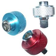 Craftsman Finger Grip Socket Adapter, 3 Pk. at Craftsman.com