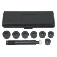 KD Tools 9 Pc. Bushing Remover and Inserter Set at Sears.com