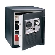Sentry 1.2 cu ft. FIRE-SAFE® Home/Office Safe at Sears.com
