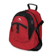 High Sierra Airhead Day Pack at Sears.com